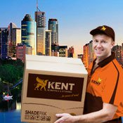 Interstate removalists Brisbane image