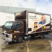 Newcastle Interstate Removalists – Interstate removals for peace of mind image