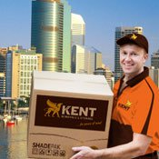 Removalists Brisbane furniture movers image