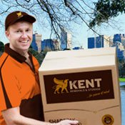 Removalists Melbourne furniture movers image