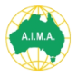 badge-aima