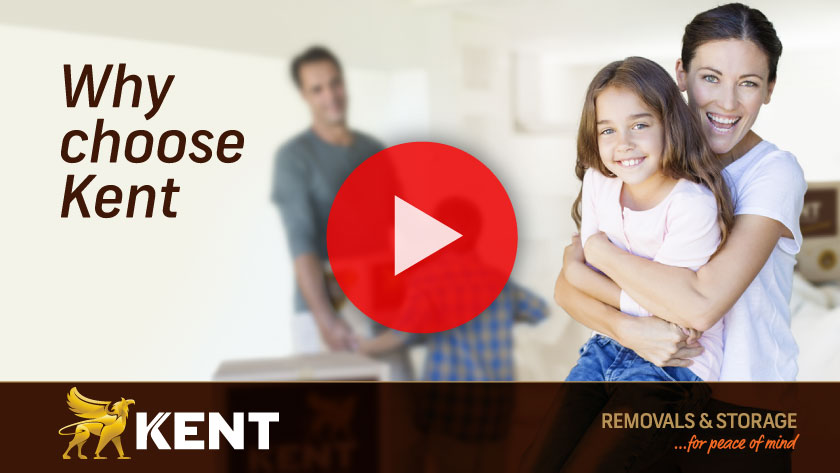 Furniture Removalists Moving House Video
