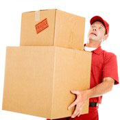 Choosing reputable moving companies, tips from Kent Removals image