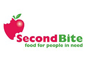 Second Bite - Food for people in need
