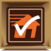 Moving house change of address checklist image
