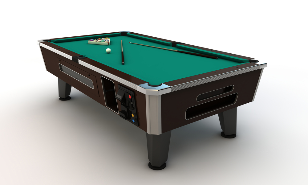 How To Move A Pool Table To Another House Kent Removals Storage - How to transport a pool table