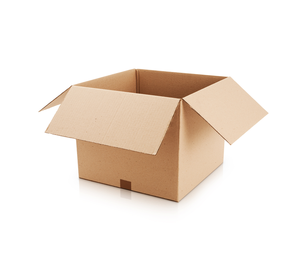 how to dispose of cardboard boxes cardboard box removal kent