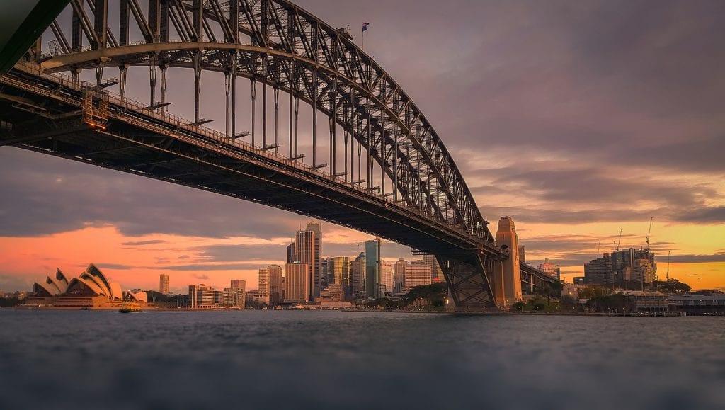 Sydney Housing Price