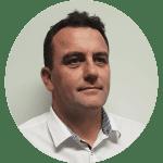 Glenn Pile Blog Author