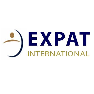 Kent Relocation Services Expat International